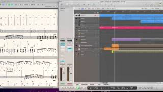 Foster the People - I Would Do Anything For You Piano Chords Cover MIDI