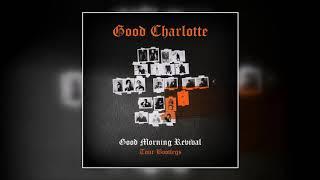 Good Charlotte - Bootlegs Good Morning Revival Tour (Live Album 2008)