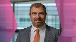 #unter1Minute | Florian Hahn zum Mehrjährigen Finanzrahmen (MFR) der EU