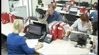 В Челябинске ищут менеджеров и инженеров на зарплату от 150 тысяч рублей(, 2014-11-14T15:10:53.000Z)