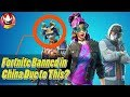 Fortnite, PUBG, Overwatch Just Got Banned in China For The Dumbest Reasons