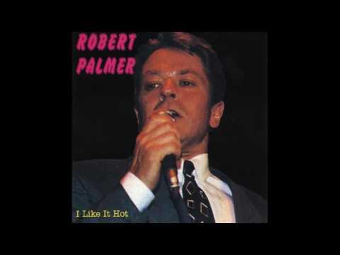 Robert Palmer Live 1989 Florida