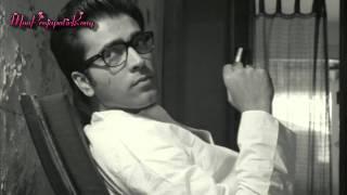 Prio Bondhu  2 - Anjan Datta , Nima Rahman