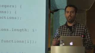 Pedro Fortuna - JavaScript Obfuscation - The good, the bad, and the ugly — https://opojs.com