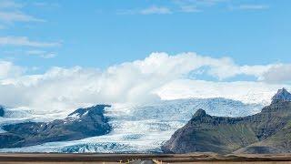 viajar Islandia 2016
