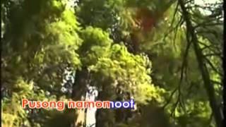 Bicol-Ranga