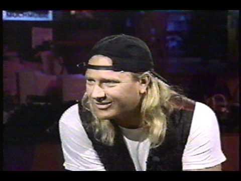 1997 MuchMusic Spotlight on Lisa Loeb - Interviews