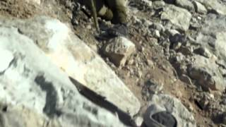 Phần 2 tập 4: Chiến trường Caucasus