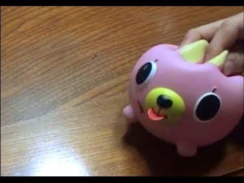pink-squeak-toy-(ear-rape)