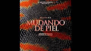 Hispana - Flotando Feat. Nefttys (Mudando de piel) Prod. By DJPHAT