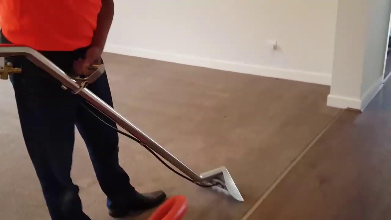 Carpet Cleaning Werribee   Carpet