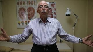 Saving your Gallbladder in Case of Biliary Dyskinesia