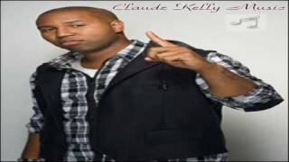 Watch Claude Kelly True video