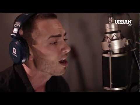 Sonny Flame - Sale El Sol - live @ Urban Studio
