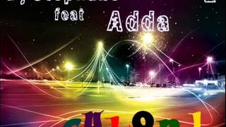 Dj Stephano & Adrianno feat. Adda - Colours (Claudio Cristo remix)
