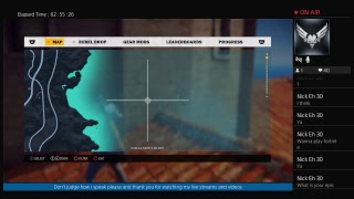 Just cause 3 full game walkthrough act 1,2,3 Story missions