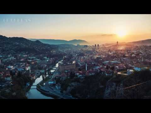 TOP 5 | Nove bosanske ilahije bez muzike | 2016