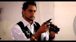 Dil Di Rani || Best Punjabi Sad Song || By Geeta Zaildar
