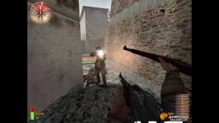 Medal Of Honor History All Games