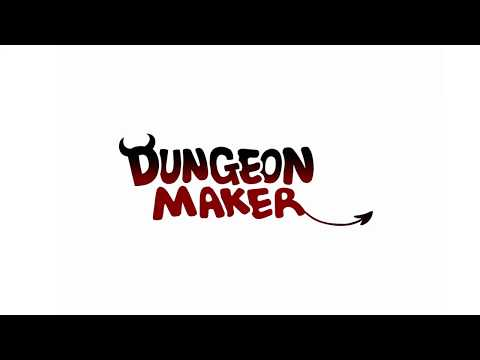 Dungeon Maker - Apps on Google Play