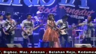 Video Kelangan Tasya Merista Live Pendem Banyu Urip Gresik November 2015 download MP3, 3GP, MP4, WEBM, AVI, FLV Maret 2017