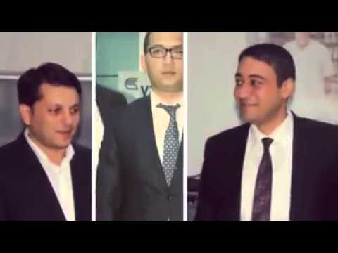 Bank VTB (Azerbaijan) Ajemi Branch - 3 Years