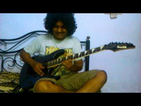 Guitar vande mataram guitar chords : vande mataram guitar chords Tags : vande mataram guitar chords fat ...