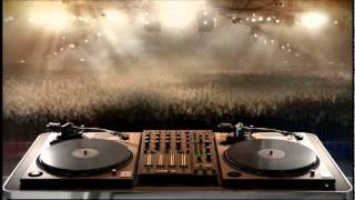 Baixar Dj Husky Mix Tape #3