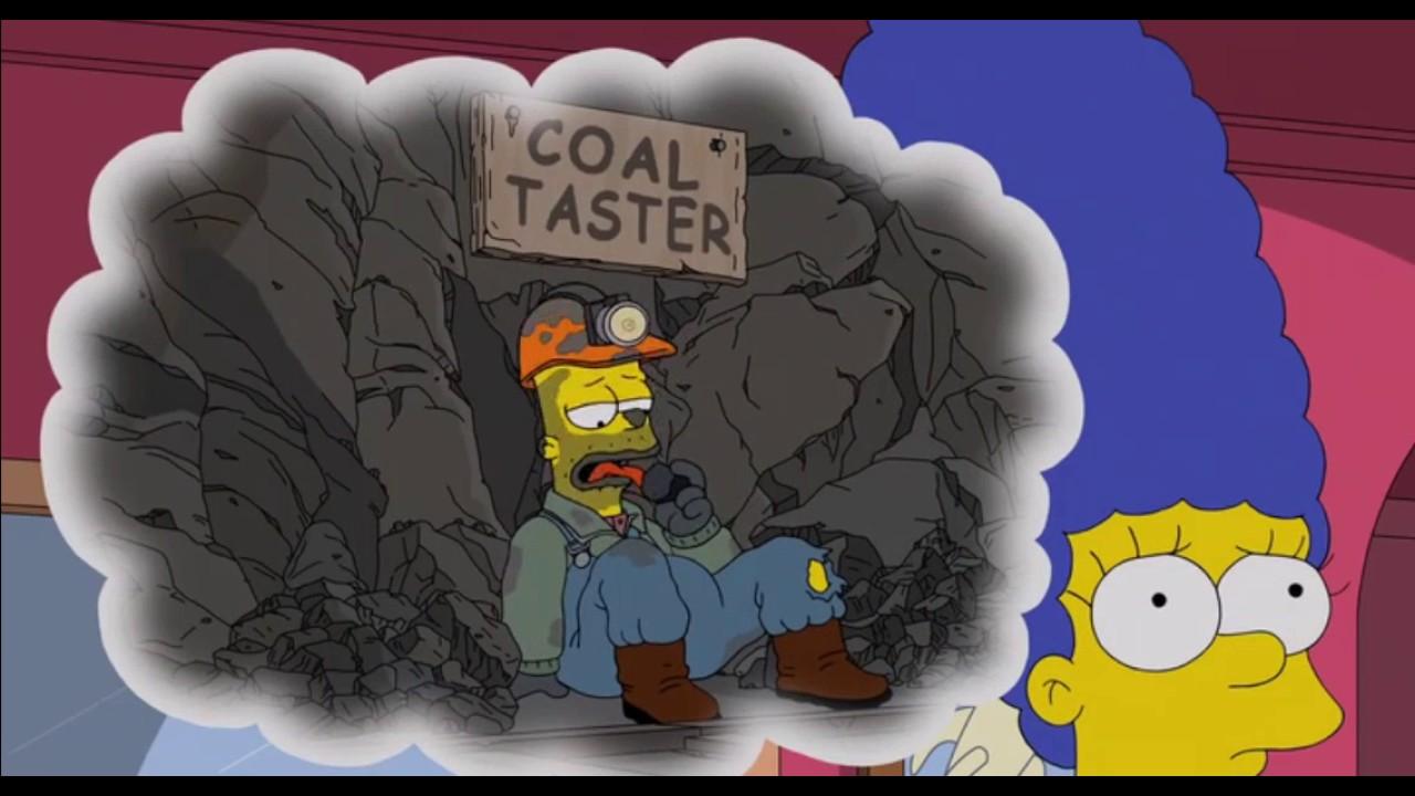 Simpsonai svorio netekimas numesti svorio purpurinė morka
