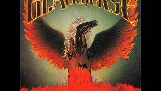 Gambar cover BlackHorse/Hell Hotel 1977