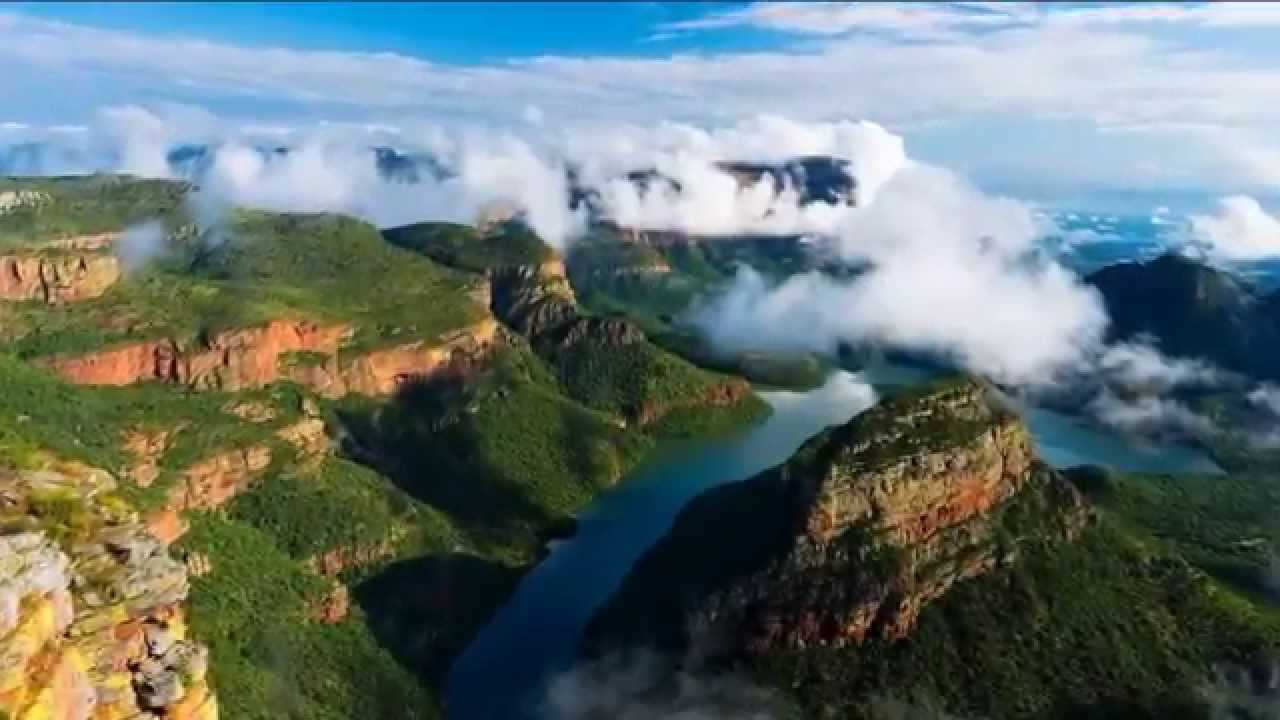 grand canyon from helicopter with Watch on Amazing Sunrises Sunsets Grand Canyon besides The Best Las Vegas Wedding Chapels likewise Havasu Falls Arizona also Natural Wonders Of The World also Niagara Falls City Cdn On Onnf.