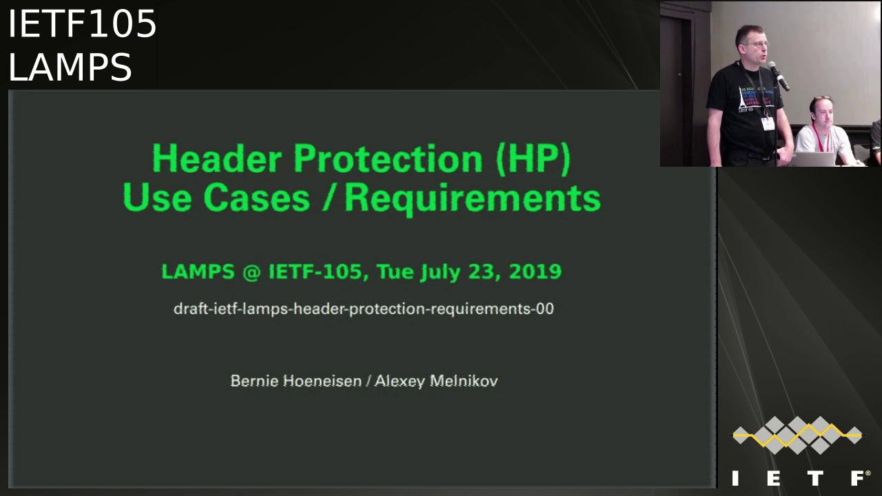 IETF105-LAMPS-20190723-1330