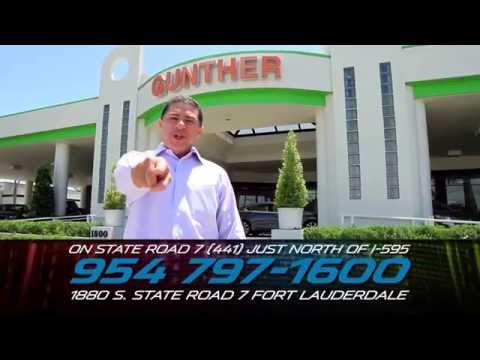 Automotive Advertising Lighthouse Point | Call 1-844-462-6836 | Automotive Video Production