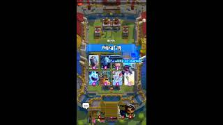 tournament 100 gems Clash royale with people