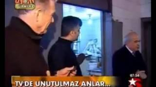 Mix - Türk Televizyonları Neler Gördü Neler Geçirdi & Süper Komik Olaylar :)