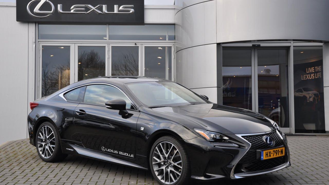 lexus-rc-300--12 Lexus Rc 300