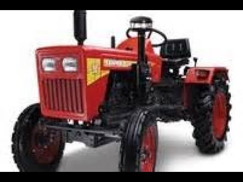 Mahindra Yuvraj 215 15 Hp Tractor Price Technical Specifications