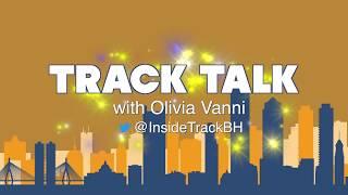 Track Talk: Tuscan Kitchen at Seaport Boston