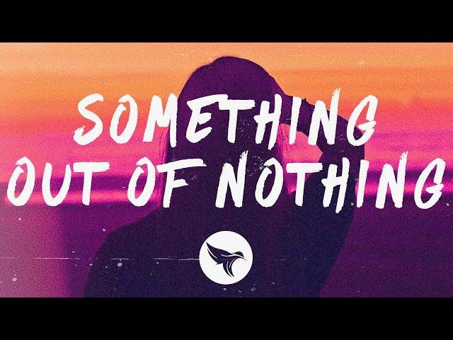GhostDragon & Kwesi - Something Out Of Nothing (Lyrics) [Remixes]