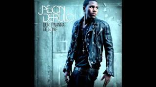 Jason Derulo - Dont Wanna Go Home (LX-Tronix Radio Mix)