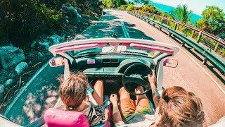 Magnetic Island | Travel Australia