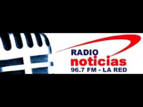 Locuciones Artisticas- Identificaciones de Radio - Neutro
