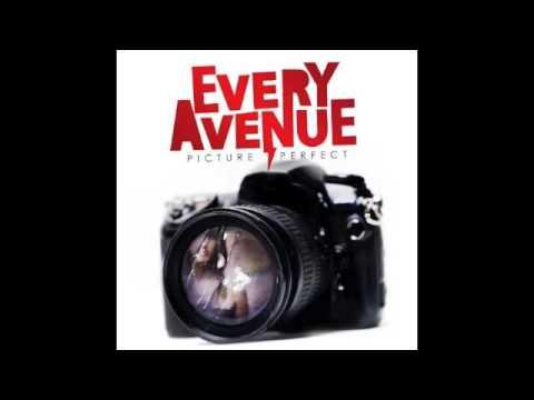 Every Avenue - Picture Perfect (Full Album)