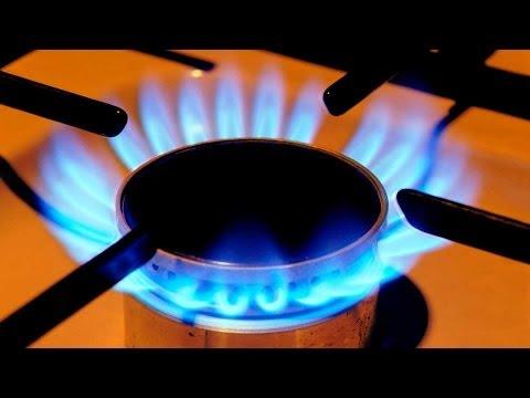 Схема и устройство газовой колонки / строение 20