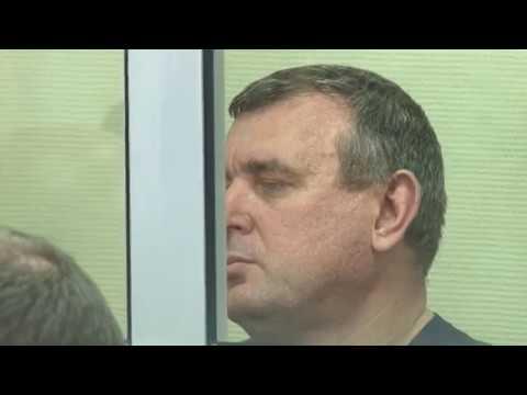 Экс-главе Энгельсского района грозит до 15 лет тюрьмы