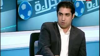 بجراءة | حوار ساخن مع محمد شيحة وسيد مرعى وكلاء الاعيبين وحديث حول قضية فوضى إنتقالات اللاعبين