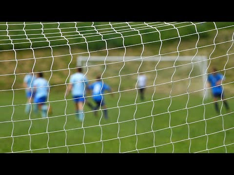 Mayo Clinic Minute: What are the health benefits when kids play sports?