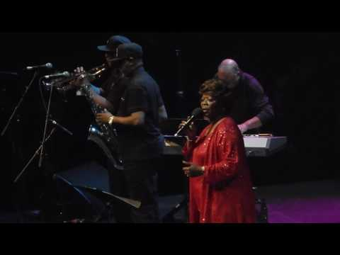 Irma Thomas - Forever Young