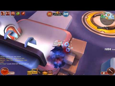 Watch on Index Php R Cubizone In Th