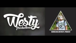Westy - Stars [Grime Instrumental] [Free]